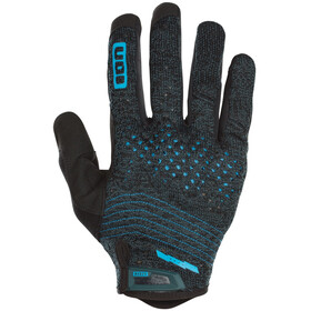 ION Seek AMP Gants, green seek